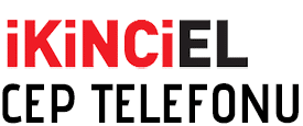 0532 273 78 23 Cep Telefonu Satın Alanlar