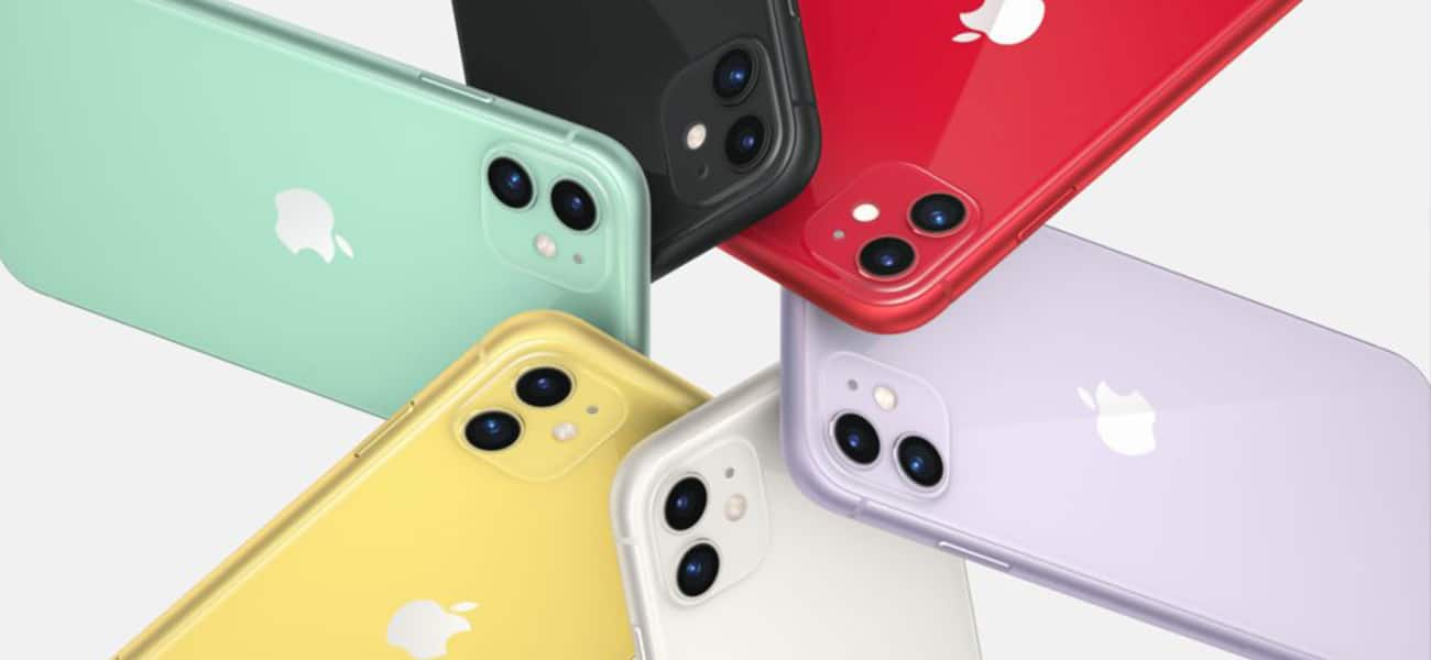 iphone sıfır cep telefonu alanlar